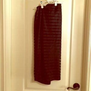 Asos skirt - never worn